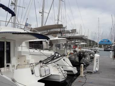 boats-caribbean-01212050190756705166675170494565.jpg Foto 4