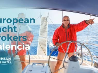 europeanyachtbrokers-38760040211367655456665068494566.jpg Foto 2