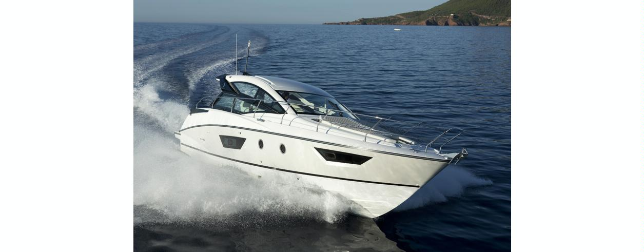 4Sail Nautica, SL. Foto 3
