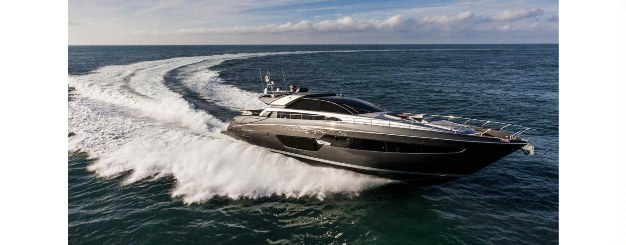 ALOR Yachts Foto 2