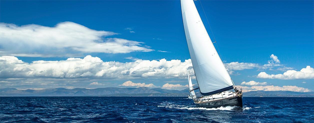 BJ Yachting Antibes Foto 1