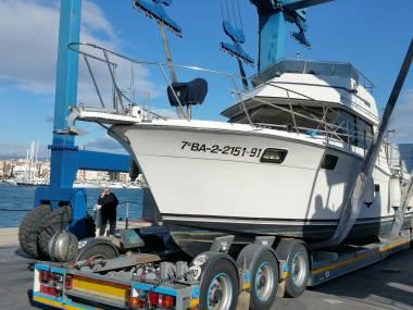 broker-world-transporte-de-barcos--50687060161753695170676657514557.jpg Foto 3