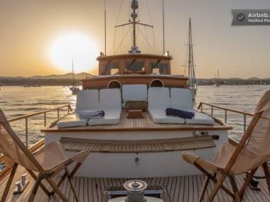 mallorca-naval-vendebarcos-48524120161370565056486756494568.jpg Foto 4
