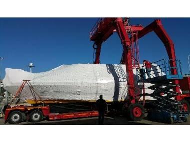 broker-world-freight-32761010161351654853505169704566.jpg Foto 1