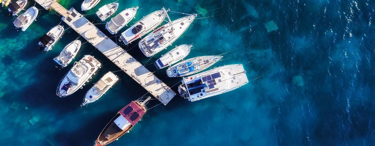 E/M/S European Institute for Maritime Services Foto 2