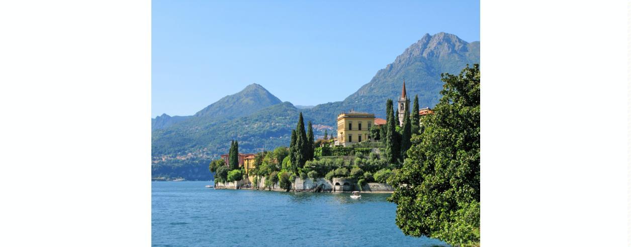 Sunseeker Italy Foto 2