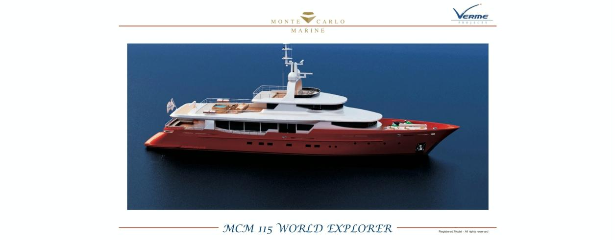 VELMAR Yachts Foto 3