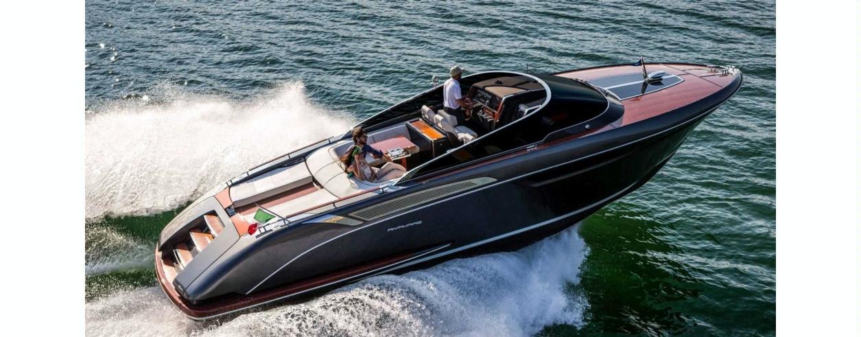 ALOR Yachts Foto 3