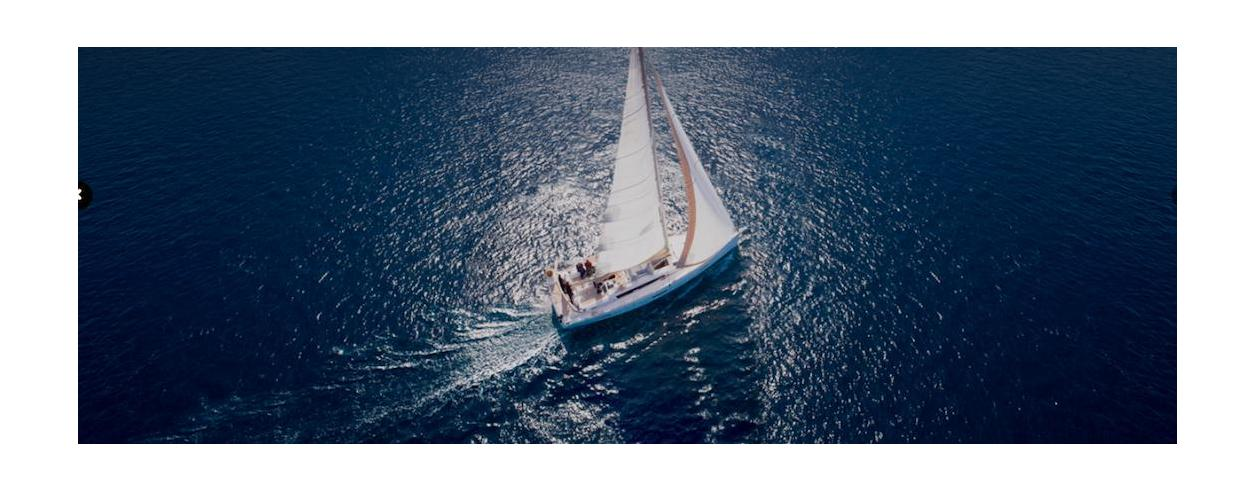 Buggemi Yacht Foto 1