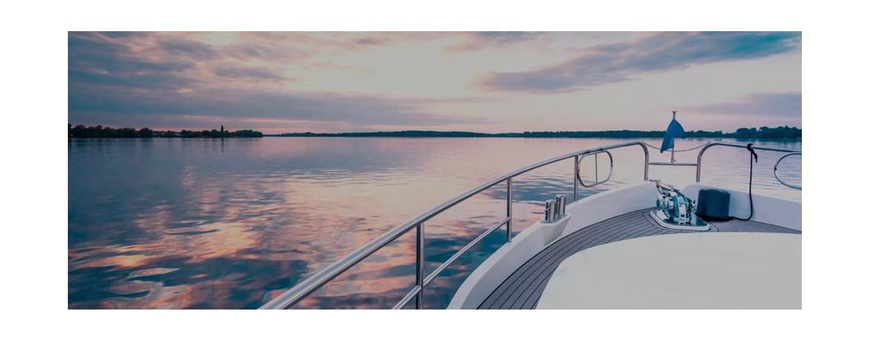 Buggemi Yacht Foto 3