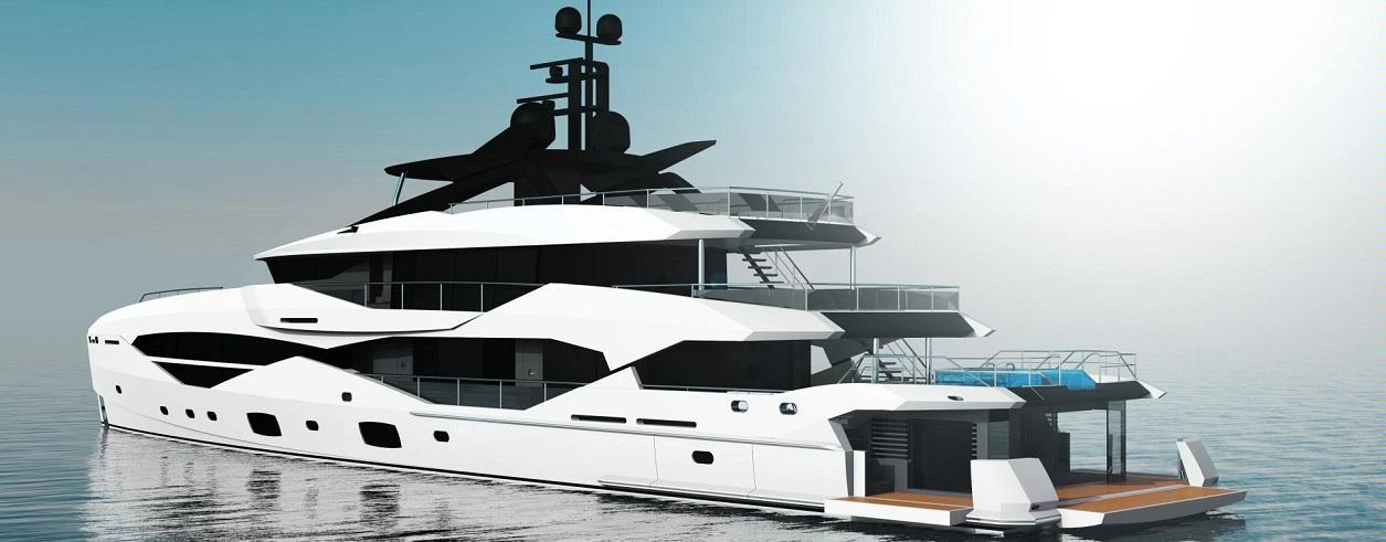 Jover Yachts Foto 1