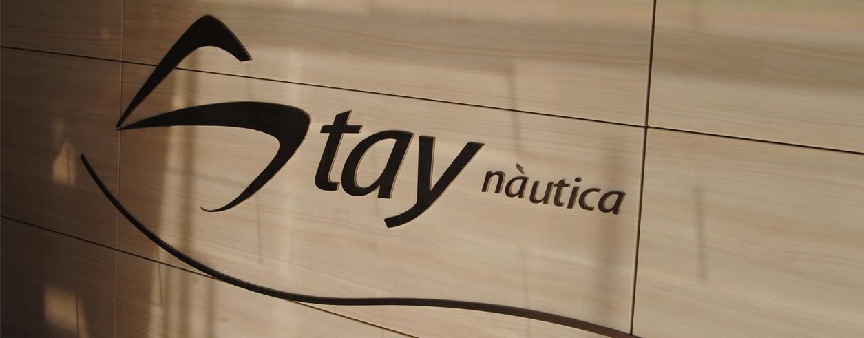 Stay Náutica, SL Foto 3