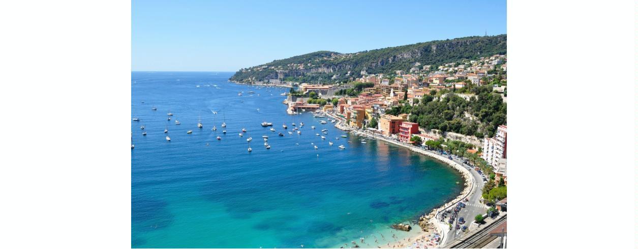 Sunseeker Cannes Foto 2