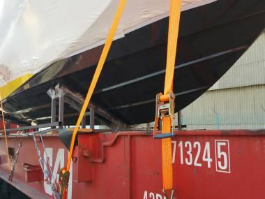 broker-world-transporte-de-barcos--50756060161753695248685669564568.jpg Foto 4