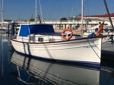 washingboat-73095030211651675565537070694548.jpg Foto 9