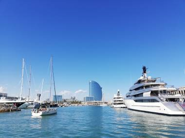 marina-vela-barcelona-30996060200957556766565054684557.jpg Foto 0