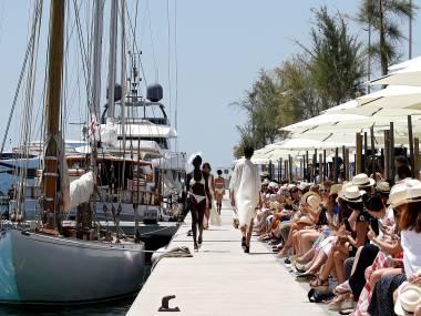 marina-vela-barcelona-31577060200957556852537054504548.jpg Foto 7