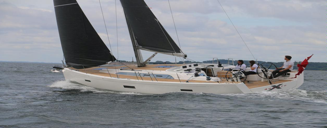 Arranche Yacht Brokers Foto 1