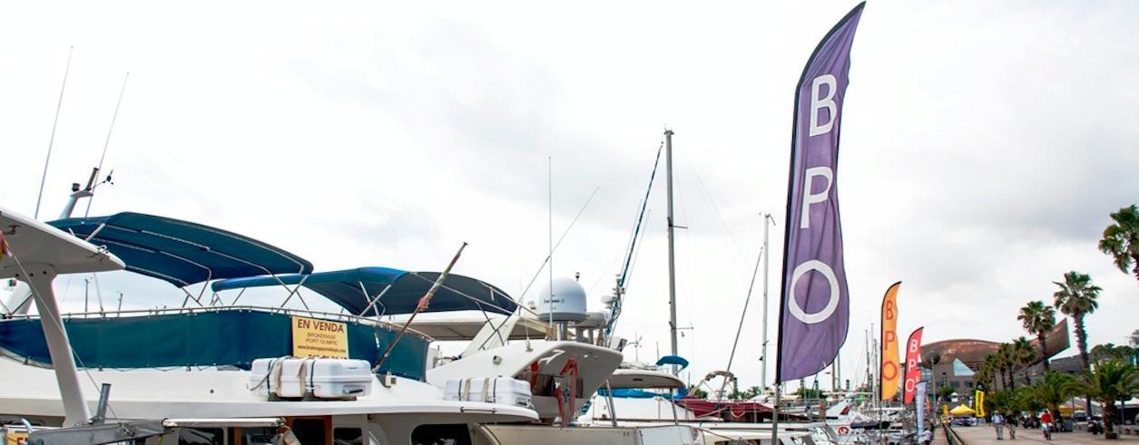 BPO Nautica Foto 2