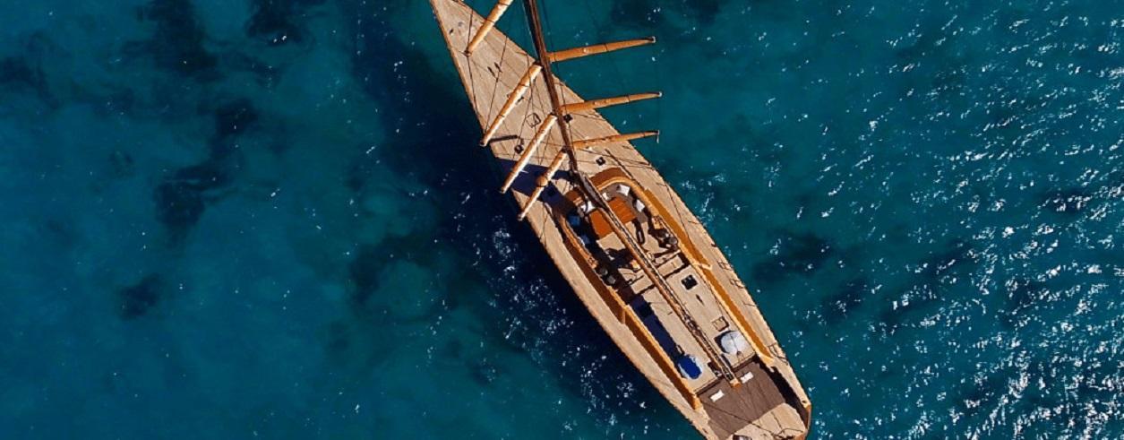YCS - Yacht Care Service Mallorca Foto 3