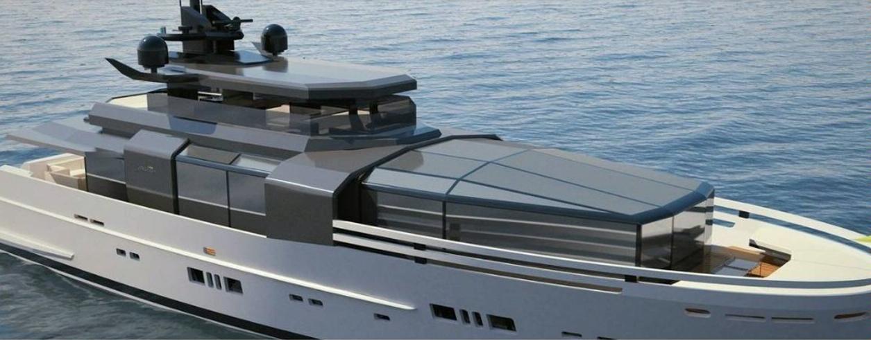 Yacht Corner Foto 3