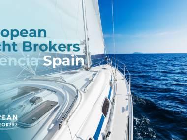 europeanyachtbrokers-38761040211367655456665565544566.jpg Foto 4