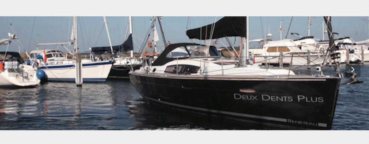 Marina's Service Srl Foto 3