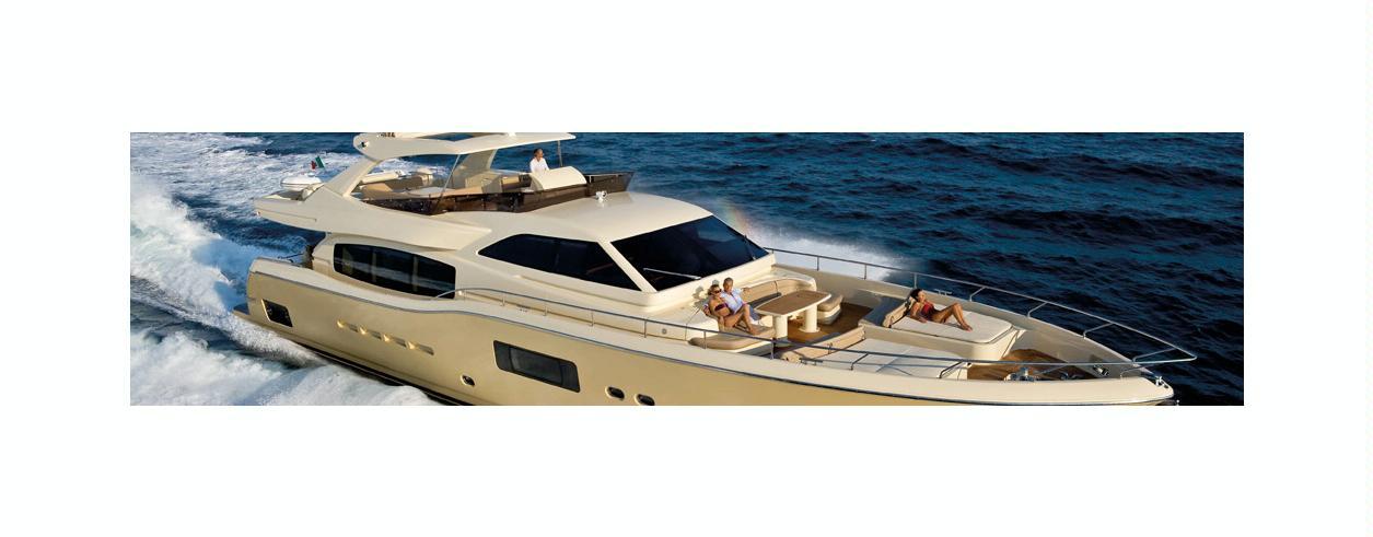 Mediabarche Yacht Broker Dealer & Charter Foto 2