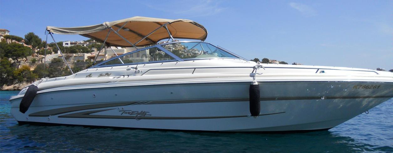 Prima Boats Foto 3