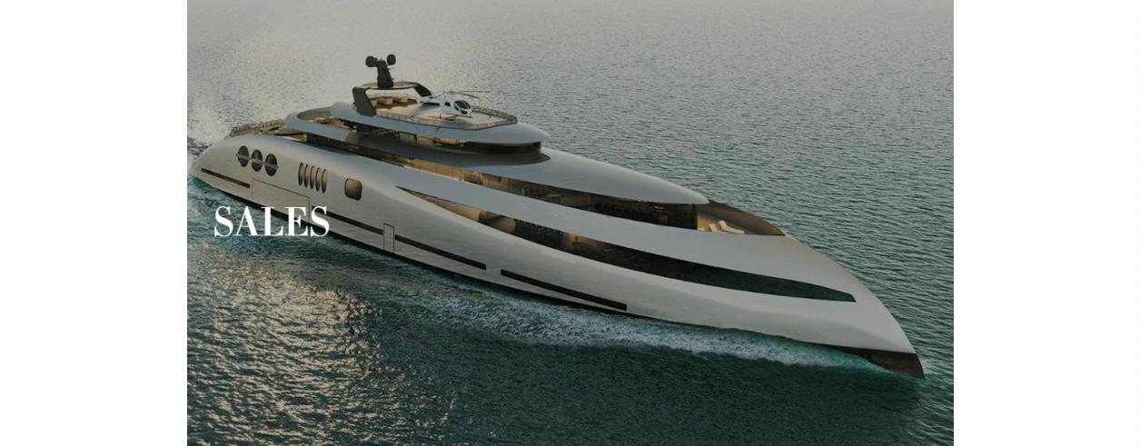 Royal Yacht International Foto 1