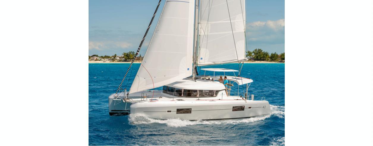 Spartivento Yachts & Service Srl Foto 1