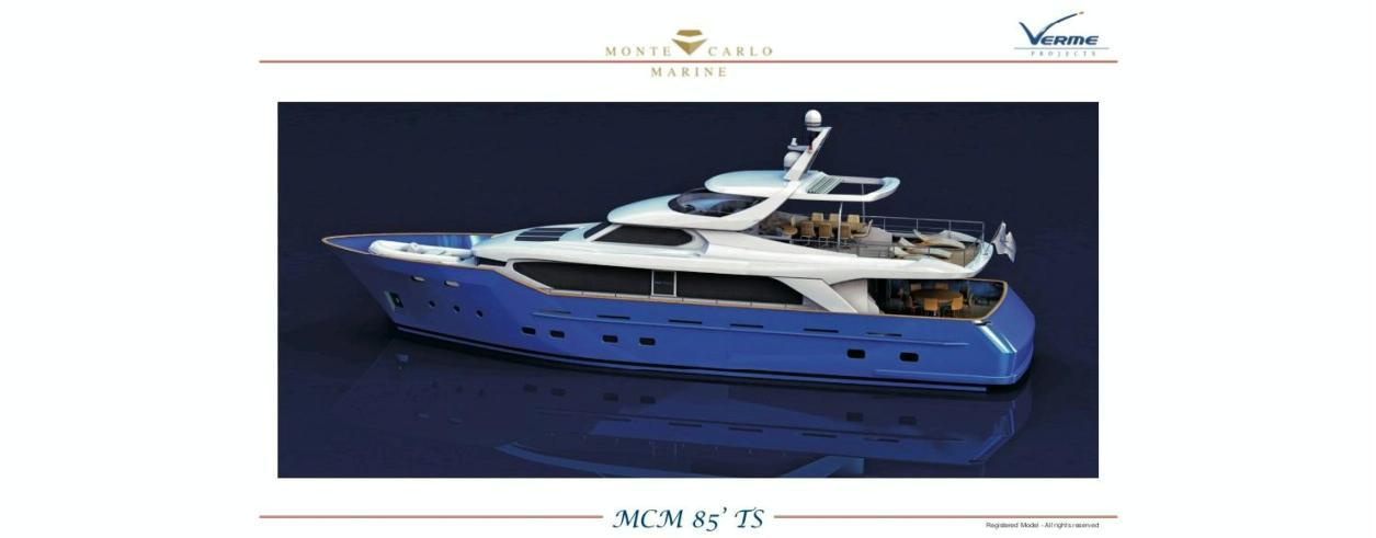 VELMAR Yachts Foto 2