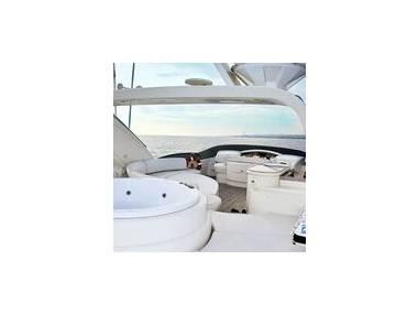 mallorca-naval-vendebarcos-48602120161370565057517053574567.jpg Foto 6