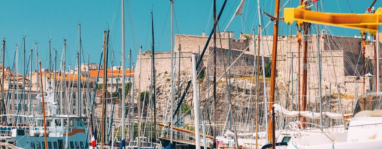 E/M/S European Institute for Maritime Services Foto 3