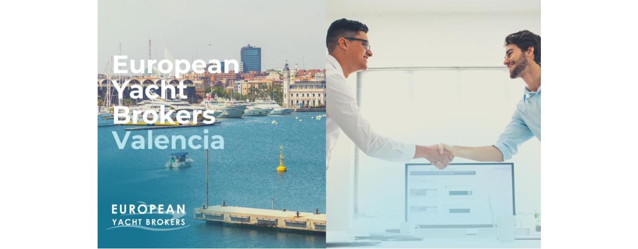 European Yacht Brokers Foto 1