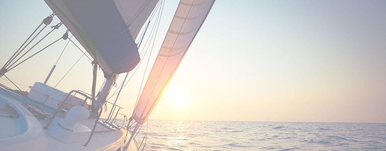 Fair Yachts Foto 1