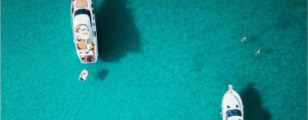 Indigo Yachting Foto 3
