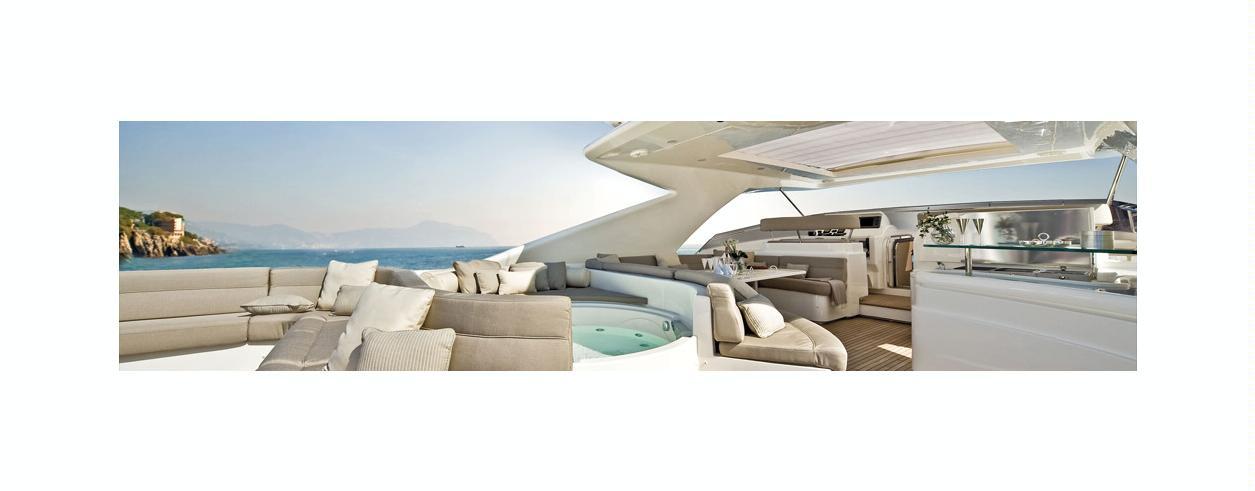 Mediabarche Yacht Broker Dealer & Charter Foto 3