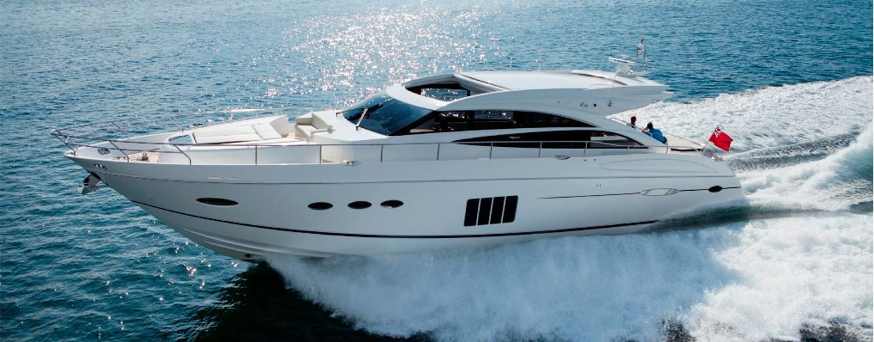 OceanDreams Charter & Brokerage Foto 3