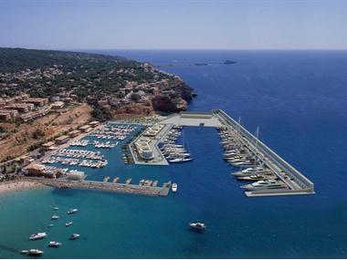 port-adriano-57223040111252577068516852534566.jpg Foto 1
