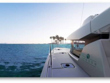 oceancat-42139040170451565355705467534548.jpg Foto 1