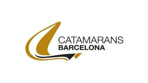 Logo di CATAMARANS BARCELONA