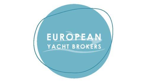 Logo di European Yacht Brokers