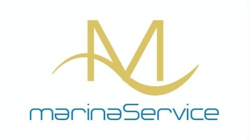 Logo di Marina's Service Srl