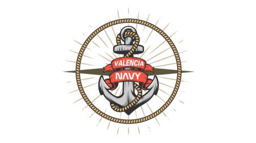 Logo di VALENCIA NAVY