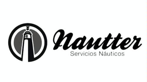 Logo di NAUTTER Servicios Náuticos SL