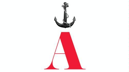 Logo di PORT ADRIANO