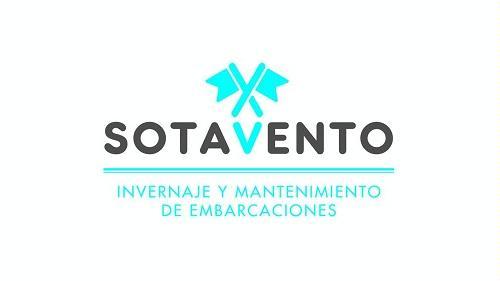 Logo di SOTAVENTO BAPIPO