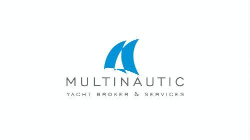 Logo di Multinautic