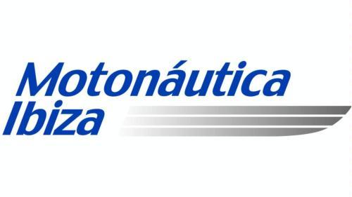 Logo di Motonautica Ibiza